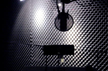 Voice Actors Needed Italian Spanish French And German