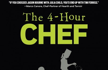 Four_Hour_Chef02