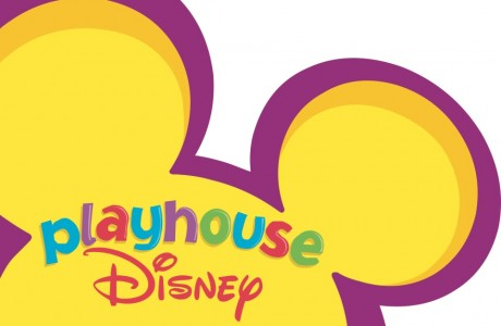 Playhouse_Disney02