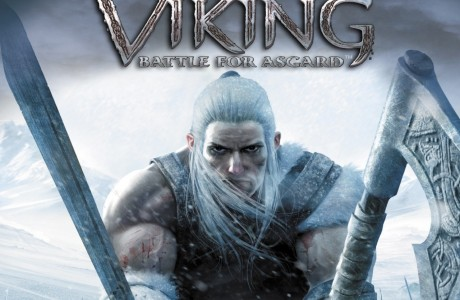 Viking_battle