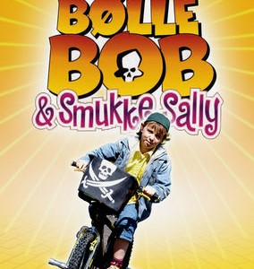 Bølle Bob og Smukke Sally