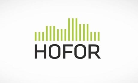hofor sound