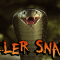 Killer Snake sound