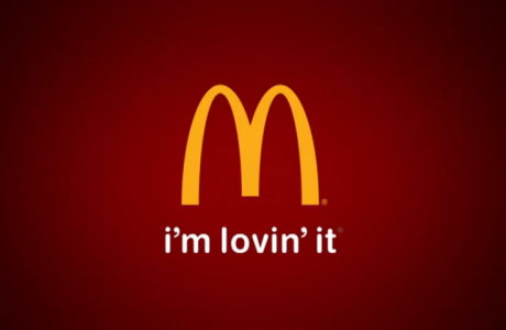 McDonalds Coinoffers Cointune