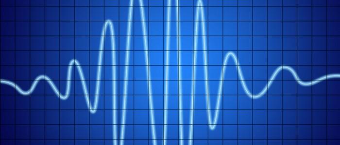photodune-3149310-signal-s