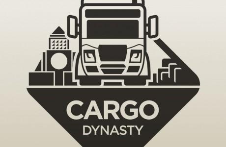 Cargo-Dynasty