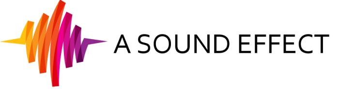 Unique sound effect libraries from the world's best sound designers