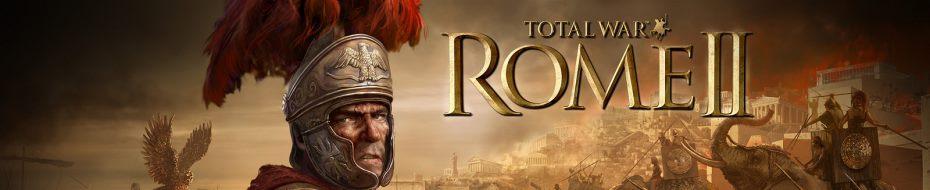 rome2_tw