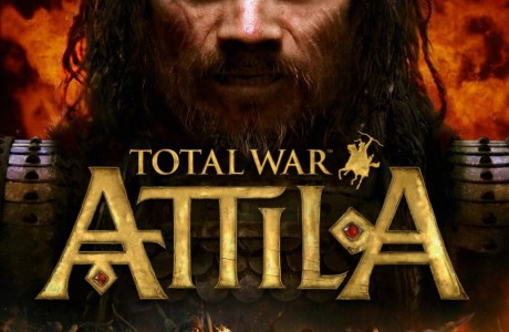 total_war_attlia_sound